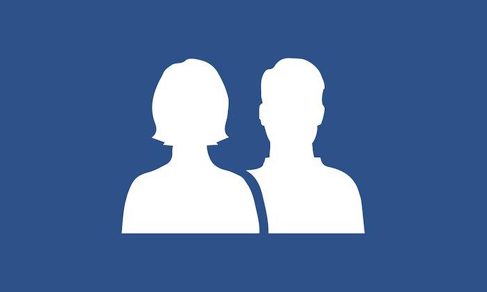 cómo desarrollar un grupo de facebook