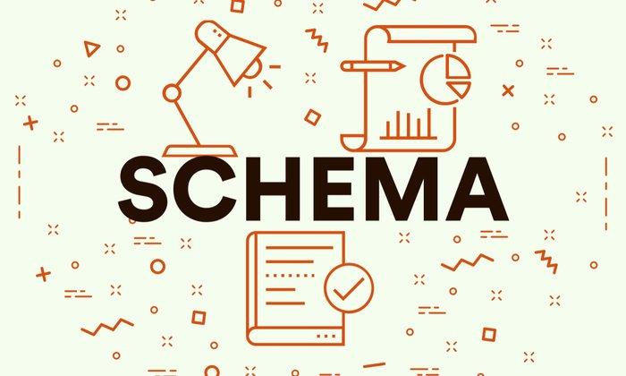 Cómo impulsar su SEO usando Schema Markup