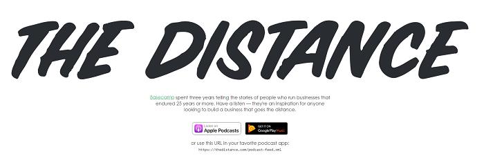 Cómo iniciar un podcast El podcast remoto