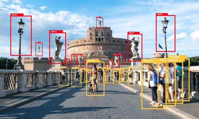 Cómo utilizar el aprendizaje automático para mejorar su marketing digital