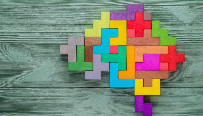 Cómo utilizar la psicología del color para aumentar las conversiones de sitios web