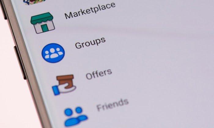Cómo vender productos en el mercado de Facebook