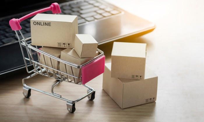 Marketing de influencia de comercio electrónico: herramientas y consejos para hacer crecer su marca