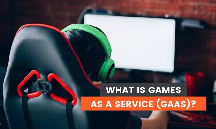 ¿Qué son los juegos como servicio (GaaS) y qué significa para los especialistas en marketing?