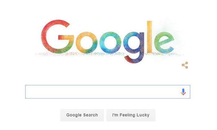 10 herramientas gratuitas de Google que todo vendedor de contenido debería usar