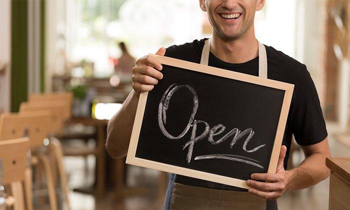 16 estrategias principales para mantener su negocio organizado en 2021 y más allá