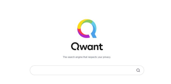 "qwant motor de búsqueda alternativo ""class ="" wp-image-101961 ""srcset ="" https://improvvisa.es/wp-content/uploads/2021/01/1610391362_44_40-motores-de-busqueda-avanzados-y-alternativos.png 700w, https: //neilpatel.com/wp-content/uploads/2012/01/qwant-alterantive-search-engines-350x172.png 350w, https://neilpatel.com/wp-content/uploads/2012/01/qwant-alterantive -search-motors-768x377.png 768w, https://neilpatel.com/wp-content/uploads/2012/01/qwant-alterantive-search-engines.png 859w ""tamaños ="" (ancho máximo: 700px) 100vw, 700 píxeles"