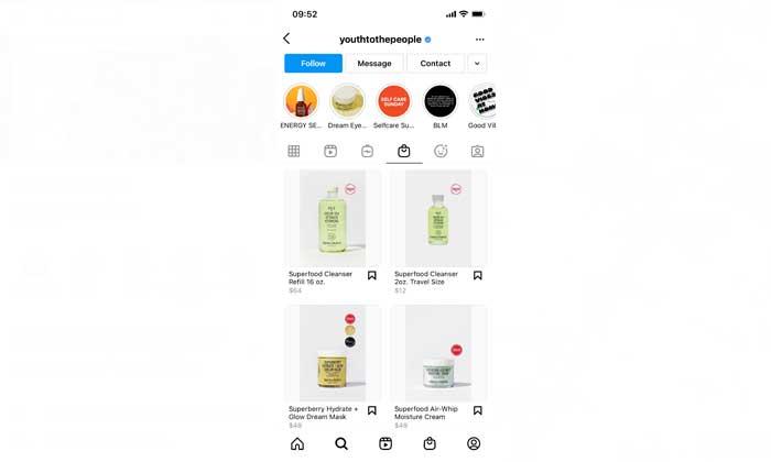 Por qué Instagram es un buen reemplazo para Google Plus