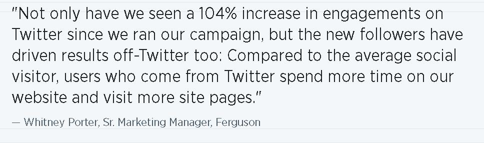 """ferguson ejemplo de compra de seguidor de twitter """"class ="""" wp-image-38352 """"srcset ="""" https://neilpatel.com/wp-content/uploads/2017/08/Neil-Patel-7 .png 968w, https: // neilpatel.com/wp-content/uploads/2017/08/Neil-Patel-7-350x103.png 350w, https://neilpatel.com/wp-content/uploads/2017/08 / Neil-Patel-7-768x227 .png 768w, https://neilpatel.com/wp-content/uploads/2017/08/Neil-Patel-7-700x207.png 700w """"tamaños ="""" (ancho máximo: 968 px) 100vw, 968 px"""