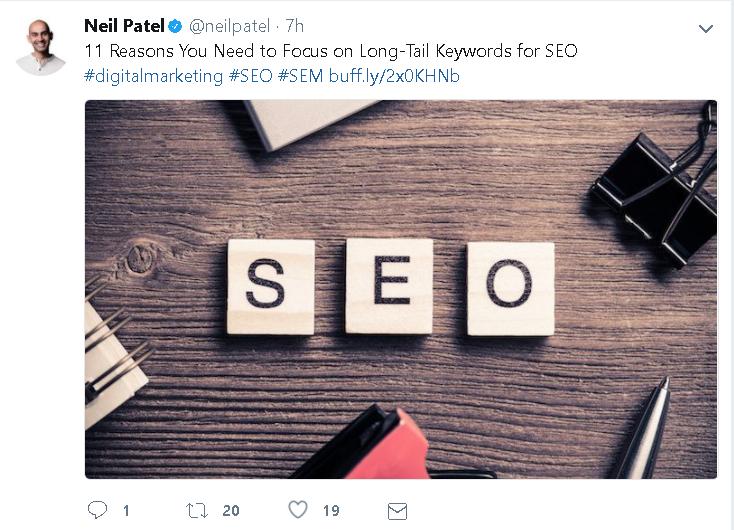 """comprar seguidores de Twitter agregar Twitter a wordpress """"class ="""" wp-image-38289 """"width ="""" 551 """"height ="""" 398 """"srcset ="""" https://neilpatel.com/wp-content/uploads/2017/08/Neil - Patel-4.png 734w, https://neilpatel.com/wp-content/uploads/2017/08/Neil-Patel-4-350x253.png 350w, https://neilpatel.com/wp-content/uploads / 2017/08 / Neil-Patel-4-700x505.png 700w """"tamaños ="""" (ancho máximo: 551px) 100vw, 551px"""