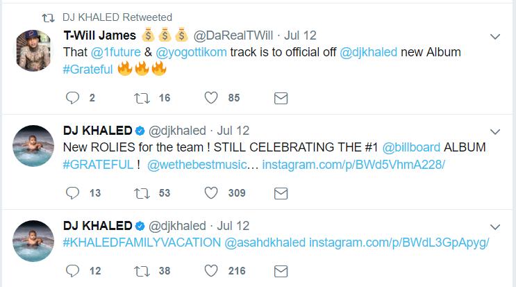 "DJ Khaled compra seguidores en Twitter ""class ="" wp-image-38302 ""srcset ="" https://improvvisa.es/wp-content/uploads/2021/01/1610550563_577_Como-comprar-seguidores-de-Twitter-¡los-reales.png 743w, https: // neilpatel .com / wp-content / uploads / 2017/08 / DJ-Khaled-Twitter-350x195.png 350w, https://neilpatel.com/wp-content/uploads/2017/08/DJ-Khaled-Twitter-700x389 . png 700w ""tamaños ="" (ancho máximo: 743px) 100vw, 743px"