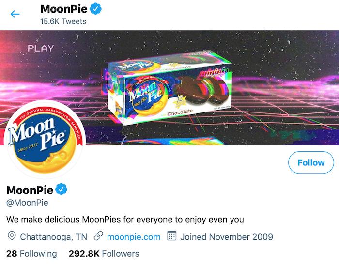 Tweets de voz para promocionar su producto