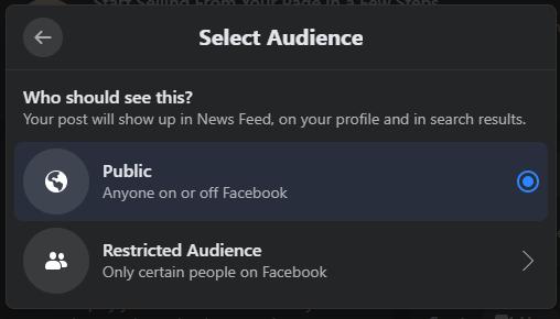 "facebook organic reach targeted audience. "" class=""wp-image-102519"" srcset=""https://improvvisa.es/wp-content/uploads/2021/01/1611173731_1_20-secretos-para-impulsar-su-audiencia-organica-en-Facebook.png 508w, https://neilpatel.com/wp-content/uploads/2021/01/facebook-organic-reach-target-audience-350x200.png 350w"" sizes=""(max-width: 508px) 100vw, 508px"