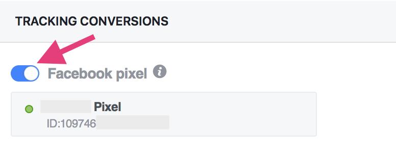 """facebook organic reach pixel """" width=""""388"""" height=""""154"""