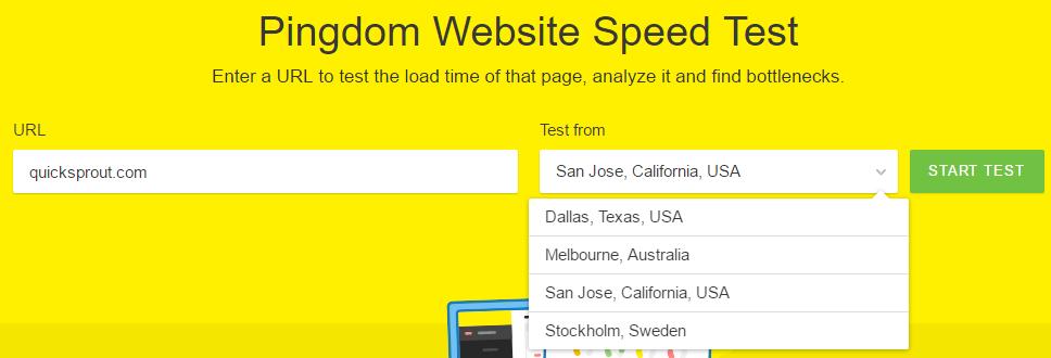 """mejorar la prueba de clasificación de Google pindgom """"width ="""" 700 """"height ="""" 248"""