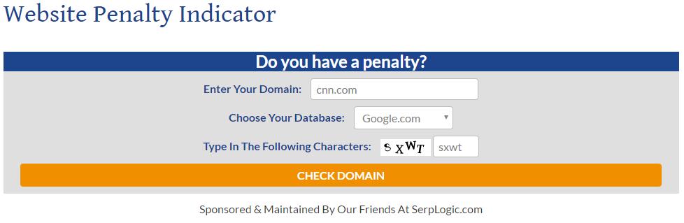 """mejorar el indicador de penalización del sitio web de clasificación de Google """"width ="""" 700 """"height ="""" 220"""
