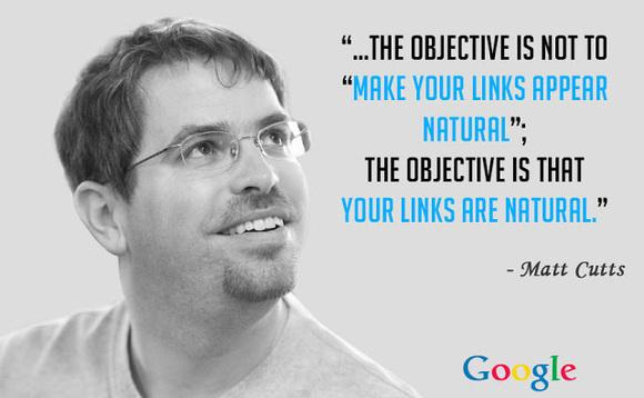 mejorar los rankings de google evitar penalizaciones por cortes de mat de google