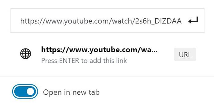 Videos incrustados: cómo vincular y optimizar el texto de anclaje