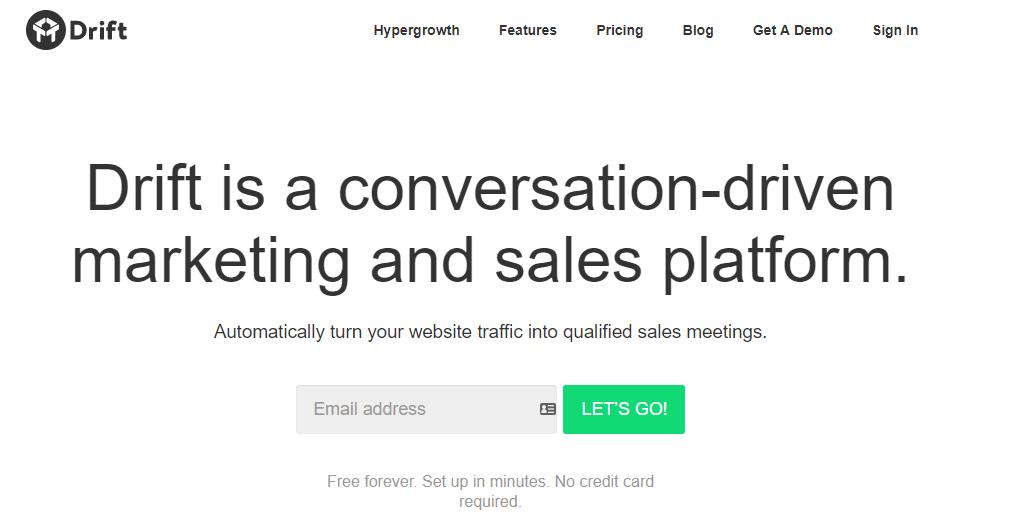 estrategias de inbound marketing chat bots
