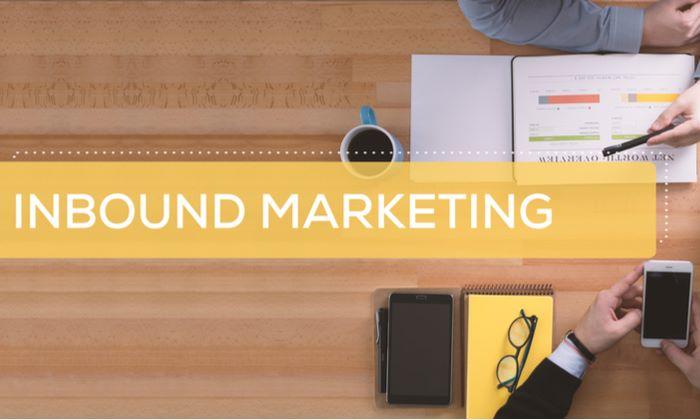 2021 tendencias de inbound marketing