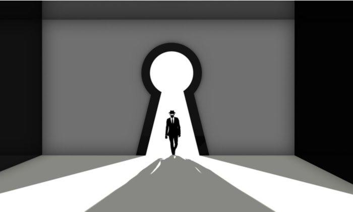 8 estrategias de sombrero blanco para combatir el sesgo de los motores de búsqueda