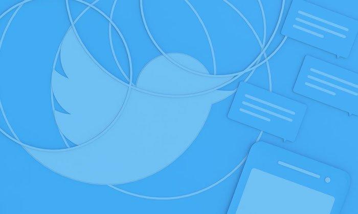 Cómo comprar seguidores en Twitter