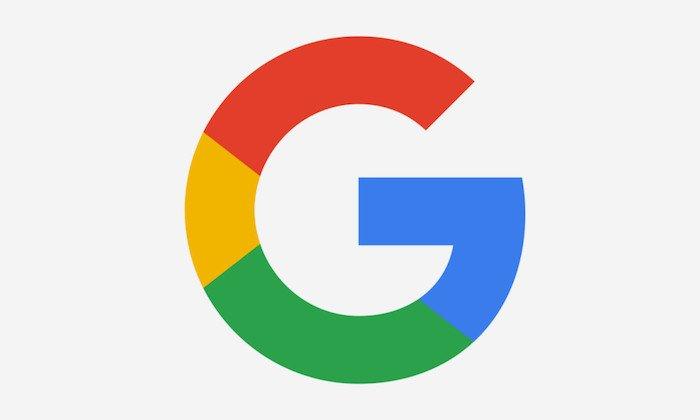 cómo dominar google en 2021
