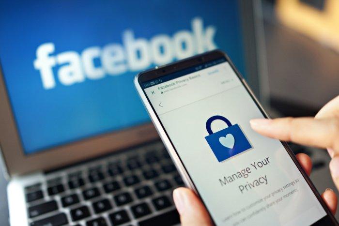 Cómo evitar un hackeo de Facebook en su página