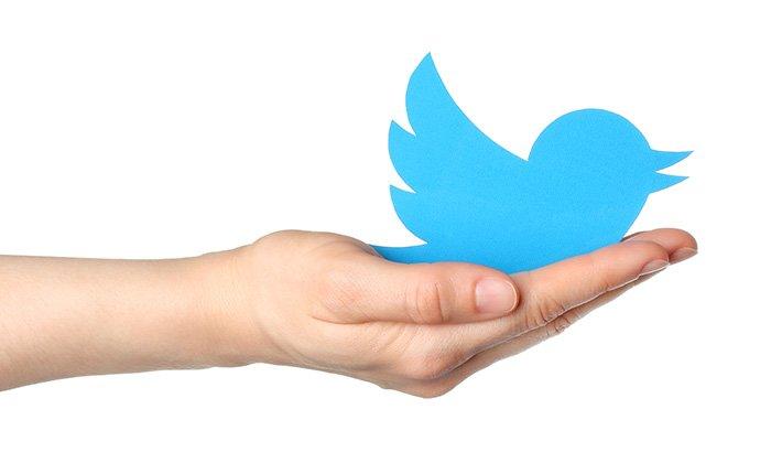 cómo usar tiwtter para SEO, consejos de tendencias de Twitter