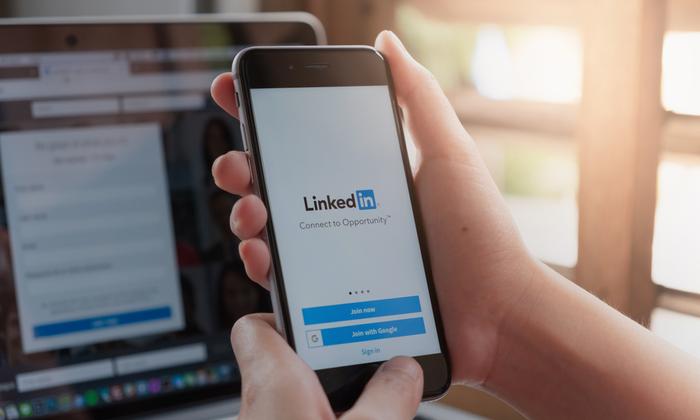 10 ideas publicitarias efectivas en LinkedIn