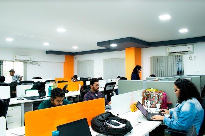 agencia digital neil patel india