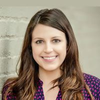 "Cumbre en línea de marketing y ventas digitales para pequeñas empresas Kelsey Jones ""class ="" wp-image-104307 ""srcset ="" https://neilpatel.com/wp-content/uploads/2021/02/Digital-marketing-and-sales- Small-business-online-Summit-Neil-Patel-Kelsey-Jones-is-Editor-in-Chief-at-Neil-Patel..jpg 200w, https://neilpatel.com/wp-content/uploads/2021/ 02 / Digital-marketing-and-sales-small-business-online-Summit-Neil-Patel-Kelsey-Jones-is-Editor-in-Chief-at-Neil-Patel.-175x175.jpg 175w ""tamaños ="" ( ancho máximo: 200px) 100vw, 200px"