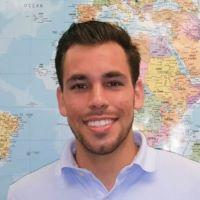 "Cumbre online de marketing y ventas digitales para pequeñas empresas pedro carvalho ""class ="" wp-image-104313 ""srcset ="" https://neilpatel.com/wp-content/uploads/2021/02/Digital-marketing -and-sales - cumbre-en-línea-para-pequeñas-empresas-Neil-Patel-Pedro-Carvalho-es-un-consultor-de-marketing-digital-en-Neil-Patel-Brasil..jpg 200w, https: / /neilpatel.com/wp -content / uploads / 2021/02 / Digital-marketing-and-sales-small-business-online-Summit-Neil-Patel-Pedro-Carvalho-is-a-Digital-Marketing-Consultant-at -Neil-Patel-Brazil .-175x175 .jpg 175w ""tamaños ="" (ancho máximo: 200px) 100vw, 200px"
