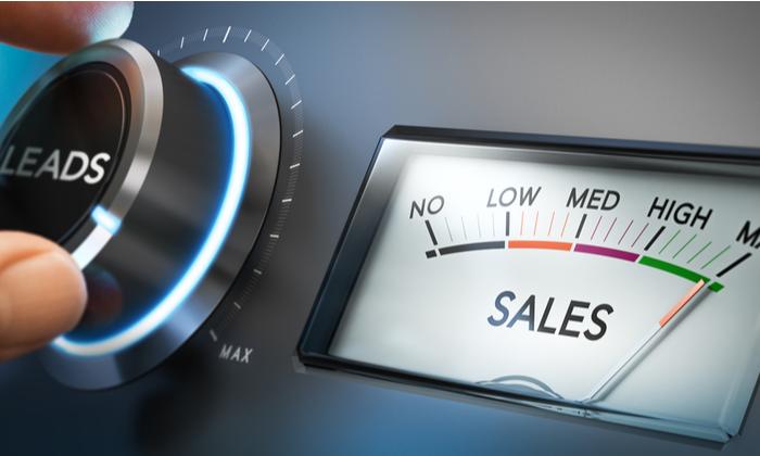 20 preguntas para una calificación de clientes potenciales más rápida y mejor