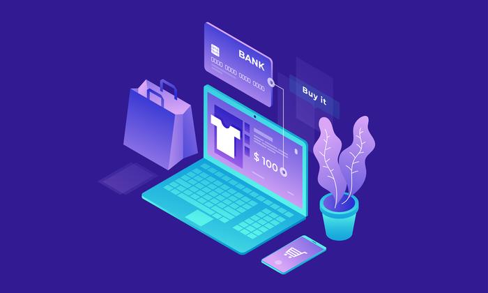 Cómo aumentar las ventas de comercio electrónico a través de campañas de búsqueda pagada y redes sociales