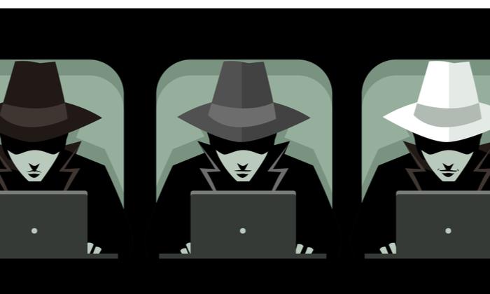 ¿Tu negocio de SEO te está lastimando con black hat seo?