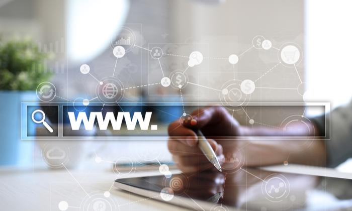 Guía de URL personalizadas para anuncios pagos