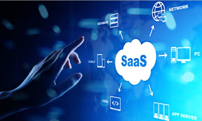 Por qué la promoción de la marca SaaS es más importante que nunca en 2021