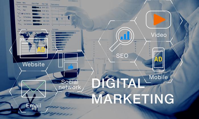 "Cumbre en línea de marketing y ventas digitales para pequeñas empresas ""class ="" wp-image-104314 ""srcset ="" https://neilpatel.com/wp-content/uploads/2021/02/Digital-Marketing-and-Sales-for- Small-Business-Online-Summit.png 700w, https://neilpatel.com/wp-content/uploads/2021/02/Digital-Marketing-and-Sales-for-Small-Business-Online-Summit-350x210.png 350w ""tamaños ="" (ancho máximo: 700px) 100vw, 700px"