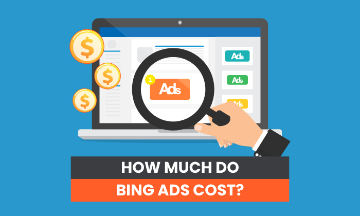¿Cuánto cuesta Bing Ads?