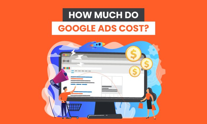 ¿Cuánto cuesta Google Ads?