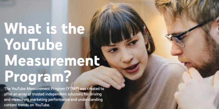 ¿Qué es YTMP?