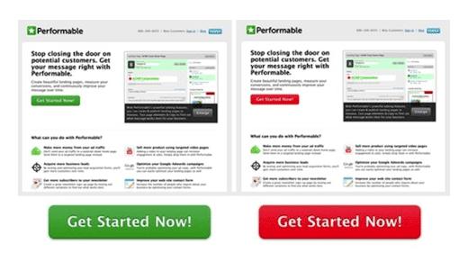 Comparación factible ¿Cómo se prueba una página web?