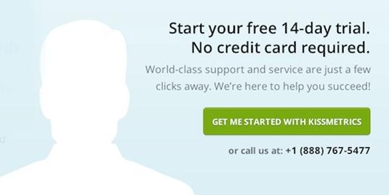 cómo probar una página web de prueba gratuita