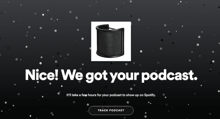 Estrategias para conseguir patrocinadores de podcasts: utilice un directorio