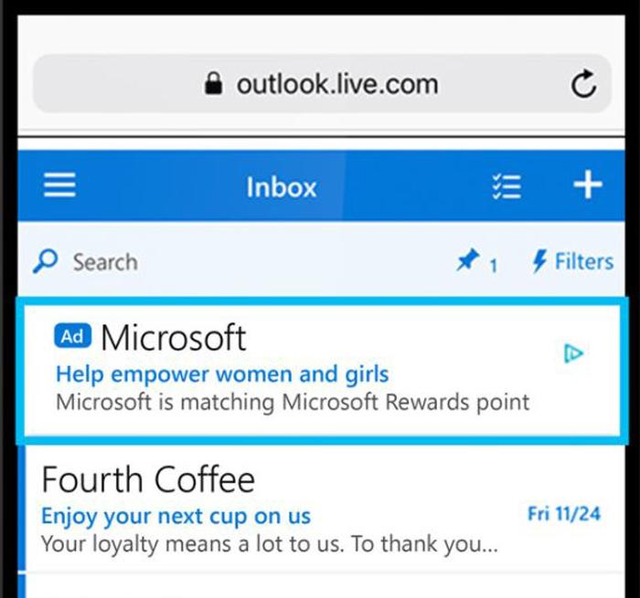 ¿Cuánto cuestan los anuncios de Bing? Los anuncios de Microsoft deben tenerse en cuenta al presupuestar