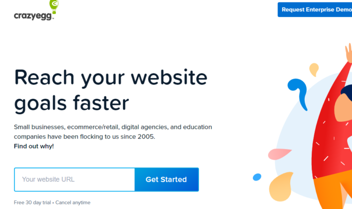 "Herramienta de marketing digital Crazy Egg ""class ="" wp-image-106113 ""srcset ="" https://improvvisa.es/wp-content/uploads/2021/03/1616689150_59_21-herramientas-de-marketing-digital-que-necesita-para-iniciar-un.png 700w, https : //neilpatel.com/wp-content/uploads/2021/03/crazyegg-digital-marketing-tool-350x208.png 350w, https://neilpatel.com/wp-content/uploads/2021/03/crazyegg - herramienta-de-marketing-digital-768x456.png 768w, https://neilpatel.com/wp-content/uploads/2021/03/crazyegg-digital-marketing-tool.png 952w ""tamaños ="" (ancho máximo: 700 px) 100vw , 700px"