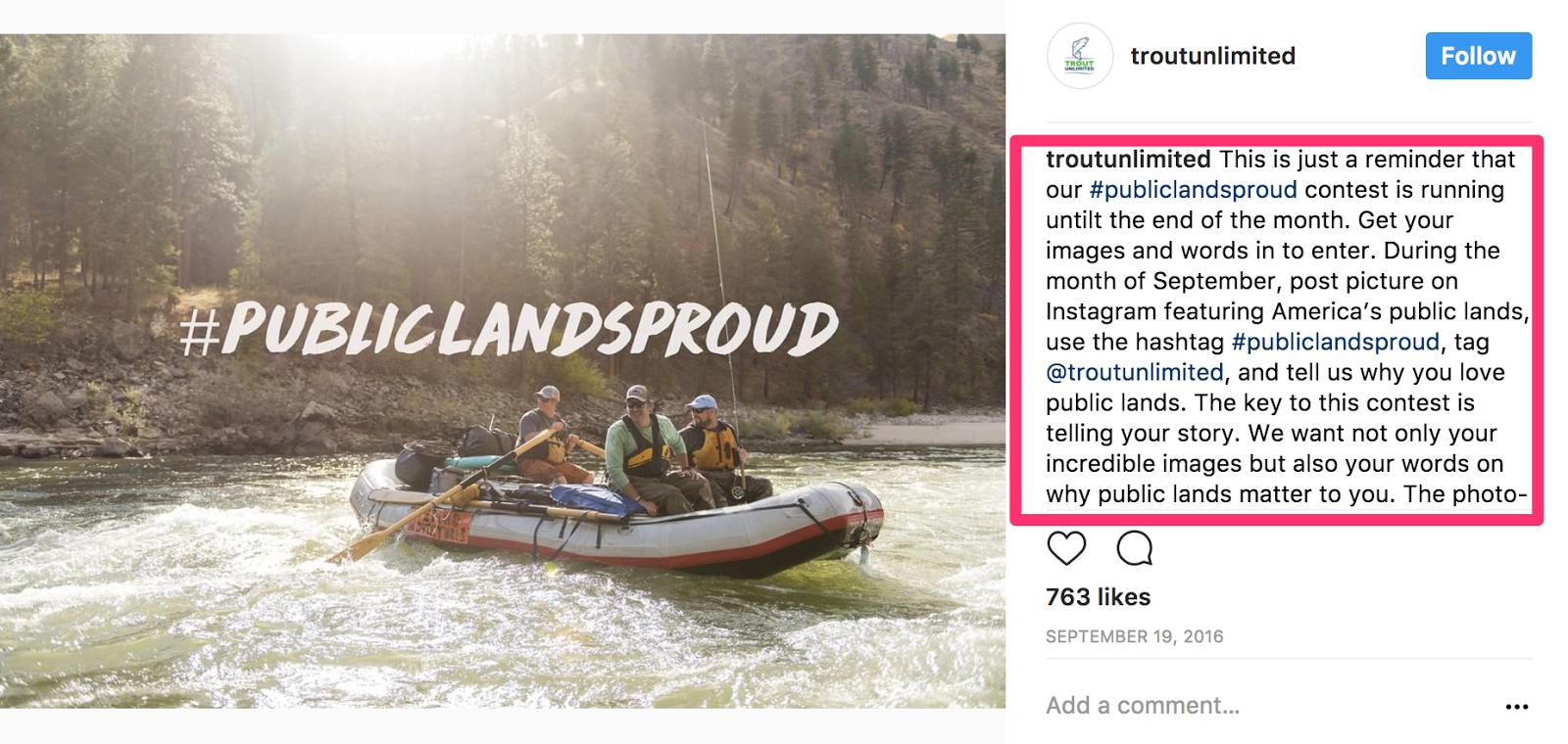 """idea de concurso de instagram - ejemplo de concurso de votaciones """"ancho ="""" 700 """"alto ="""" 380"""