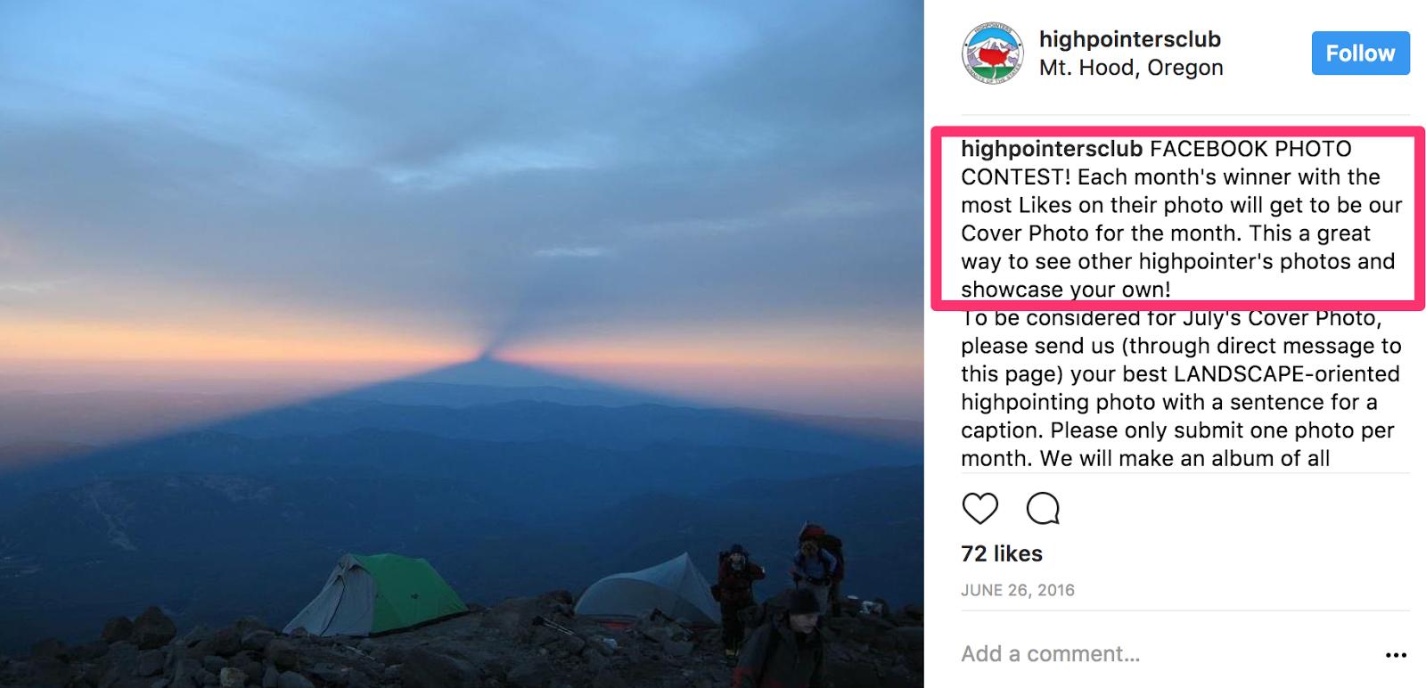 """idea de concurso de instagram - ejemplo de concurso de votación 2 """"ancho ="""" 700 """"alto ="""" 386"""