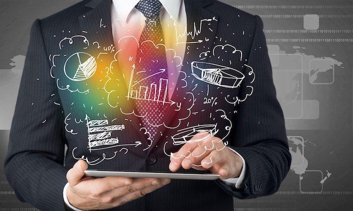 las herramientas de marketing digital que necesita para iniciar un negocio